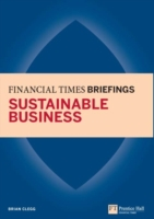 Sustainable Business: Financial Times Br