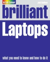 Brilliant Laptops and Netbooks ebook