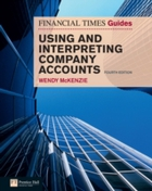 FT Guide to Using and Interpreting Compa