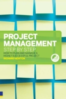 Project Management Step by Step ePub