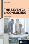 Seven Cs of Consulting