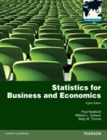 Statistics for Business and Economics: G