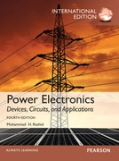 Power Electronics: Devices, Circuits, an