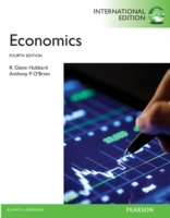 Economics: International Edition