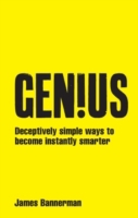 Genius! ePub eBook
