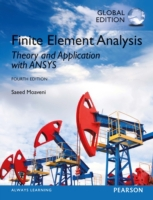 Finite Element Analysis: Theory and Appl