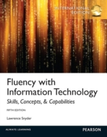 Fluency with Information Technology: Int