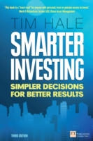 Smarter Investing 3rd edn ePub eBook