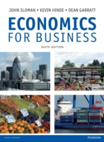 Economics for Business