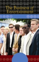 Business of Entertainment [3 volumes]