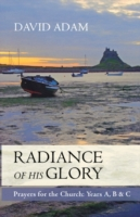 The Radiance of His Glory
