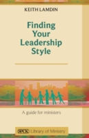 Finding Your Leadership Style