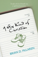 New Kind of Christian