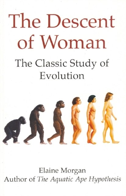 The Descent of Woman