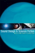 Sound Design and Science Fiction