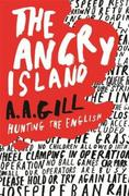 The angry island: hunting the english