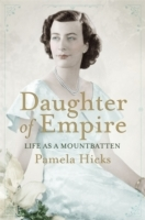 Daughter of Empire: Life as a Mountbatten