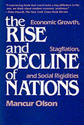 The Rise and Decline of Nations
