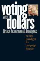 Voting with Dollars