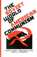 Soviet World of American Communism