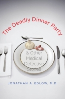 Deadly Dinner Party