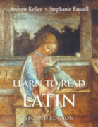 Learn to Read Latin, Second Edition
