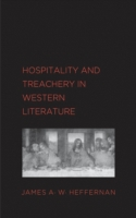 Hospitality and Treachery in Western Lit