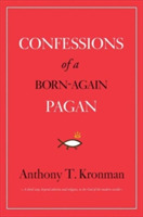 Confessions of a Born-Again Pagan