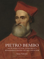 Pietro Bembo and the Intellectual Pleasu