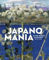 Japanomania in the Nordic Countries, 187