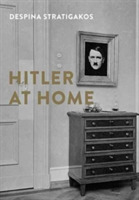 Hitler at Home