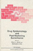 Drug Epidemiology and Post-Marketing Sur