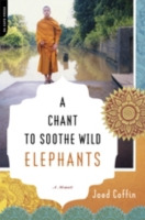 Chant to Soothe Wild Elephants