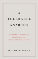 Tolerable Anarchy