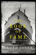Book of Fame