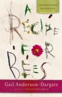 Recipe for Bees