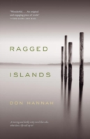 Ragged Islands