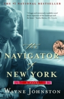 Navigator of New York