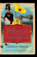 Pirates! In an Adventure with Napoleon