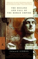 Decline and Fall of the Roman Empire (Ed