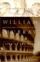 City of the Soul