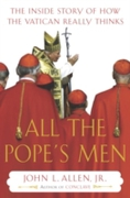 All the Pope's Men