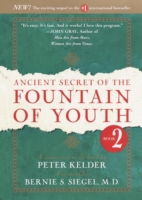 Ancient Secret of the Fountain of Youth,