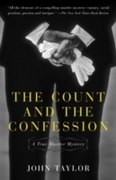 Count and the Confession