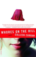 Whores on the Hill