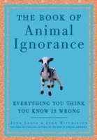 Book of Animal Ignorance