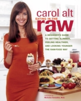 Eating in the Raw