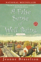False Sense of Well Being