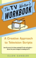 TV Writer's Workbook