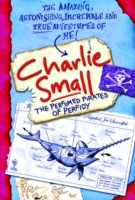 Charlie Small 2: Perfumed Pirates of Per